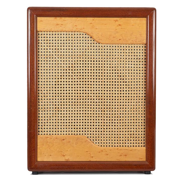 Eames Colvin Gen 7 18 Watt 1x12 Custom Combo