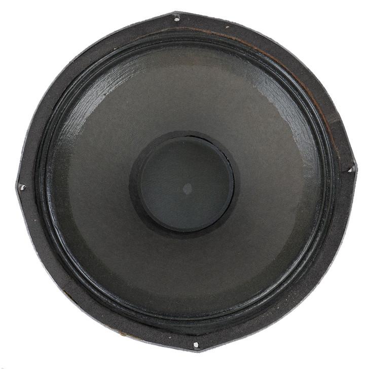 "Vintage Fane 12"" Speaker #4746"