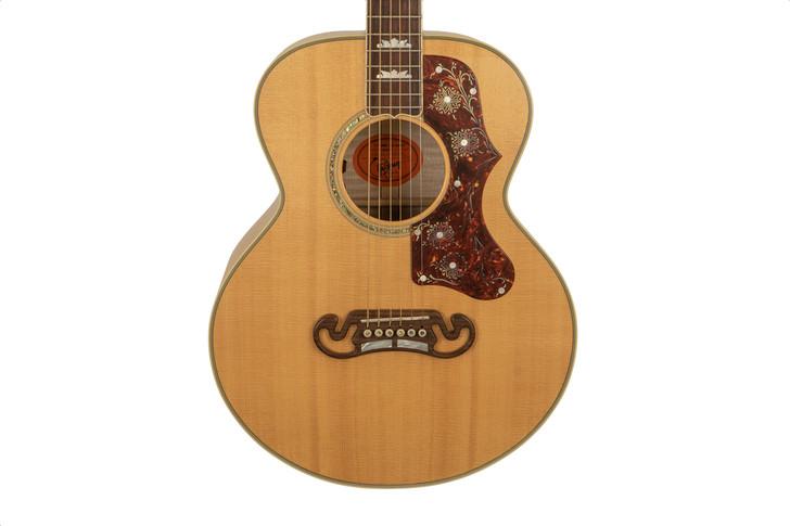 Gibson L-200 Emmylou Harris (used)