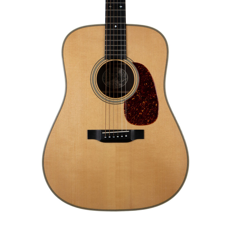 1999 Collings D2H B aaa A  (used)