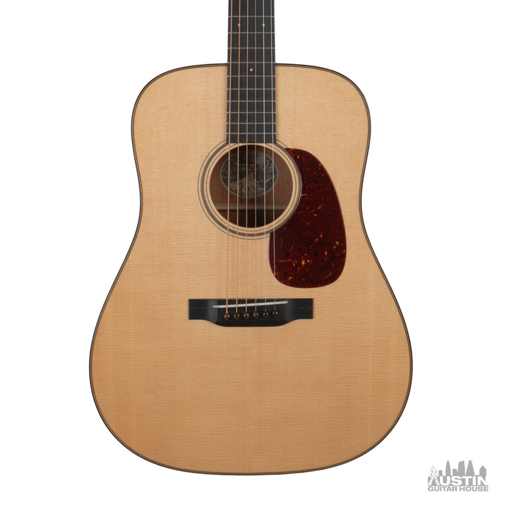 Collings D1 Traditional Series