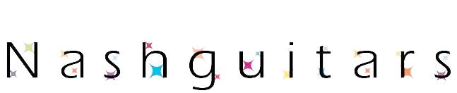 logo-with-headroom.jpg