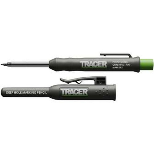 Tracer Deep Pencil Marker & Site Holster