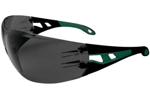 Metabo Uvex Safety Glasses - Tinted