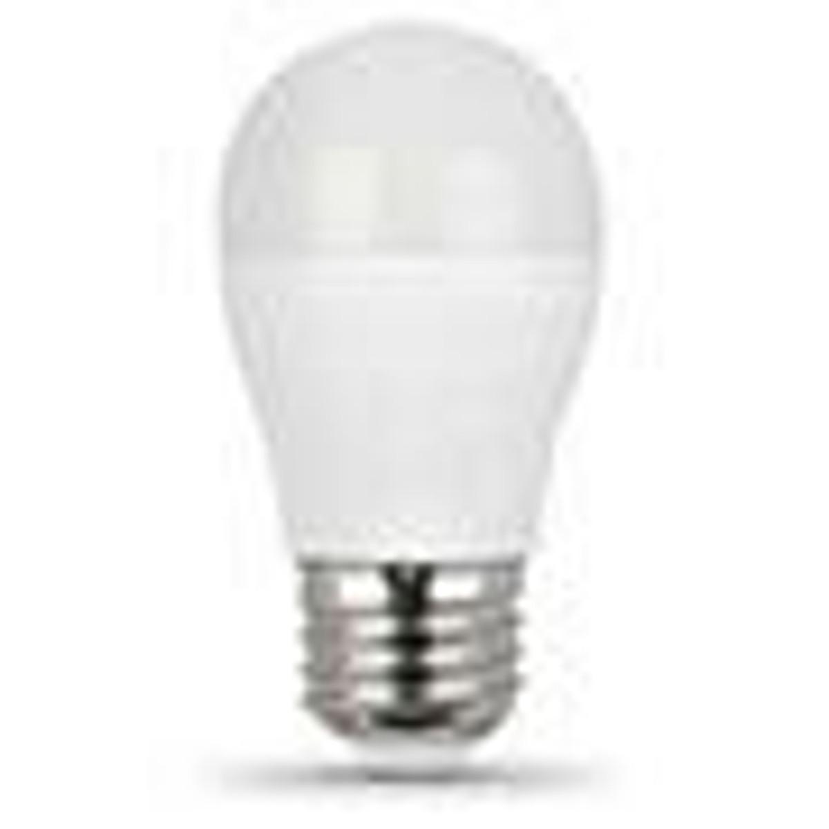 A15 Bulbs