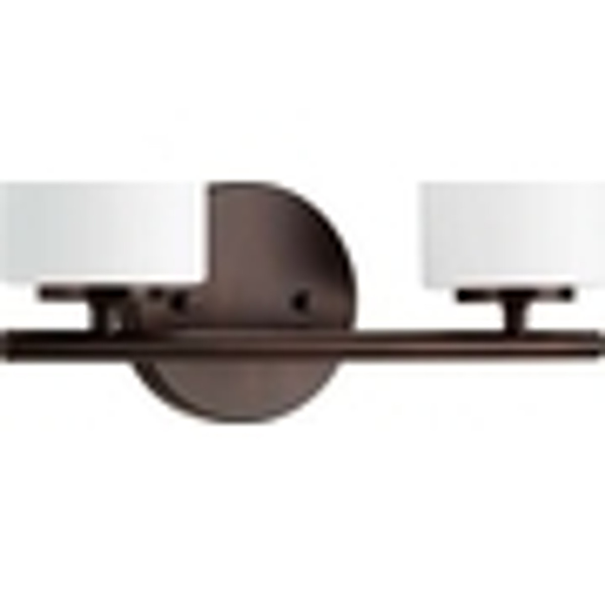 Vanity Wall Sconce