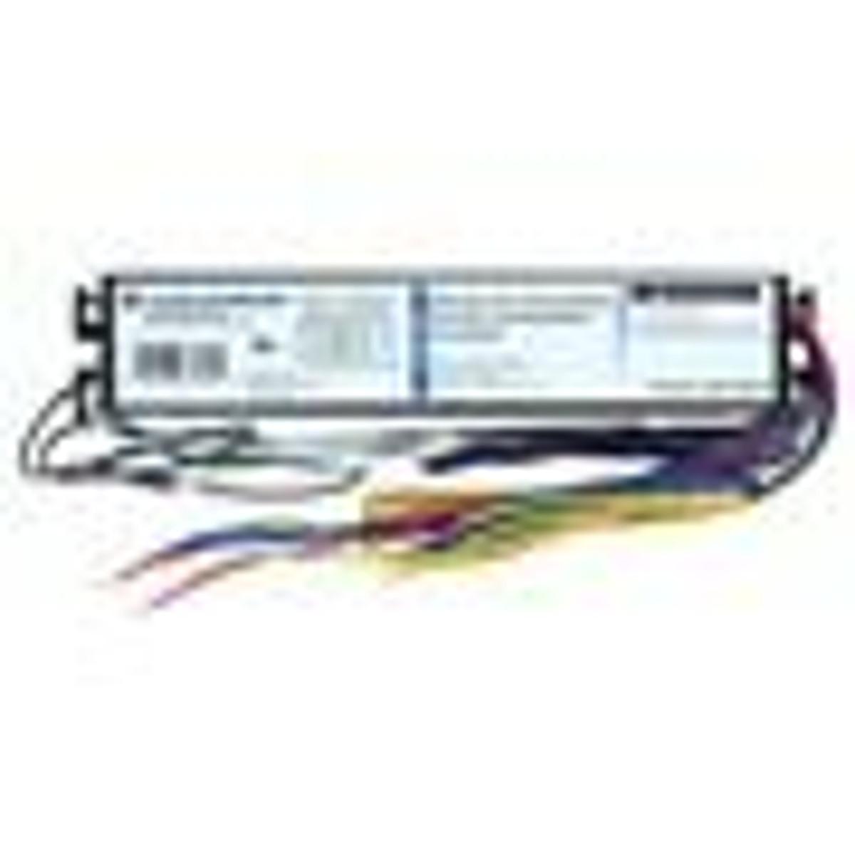LumeGen Electrical