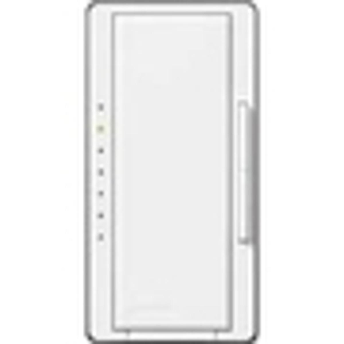 LumeGen Light Controls