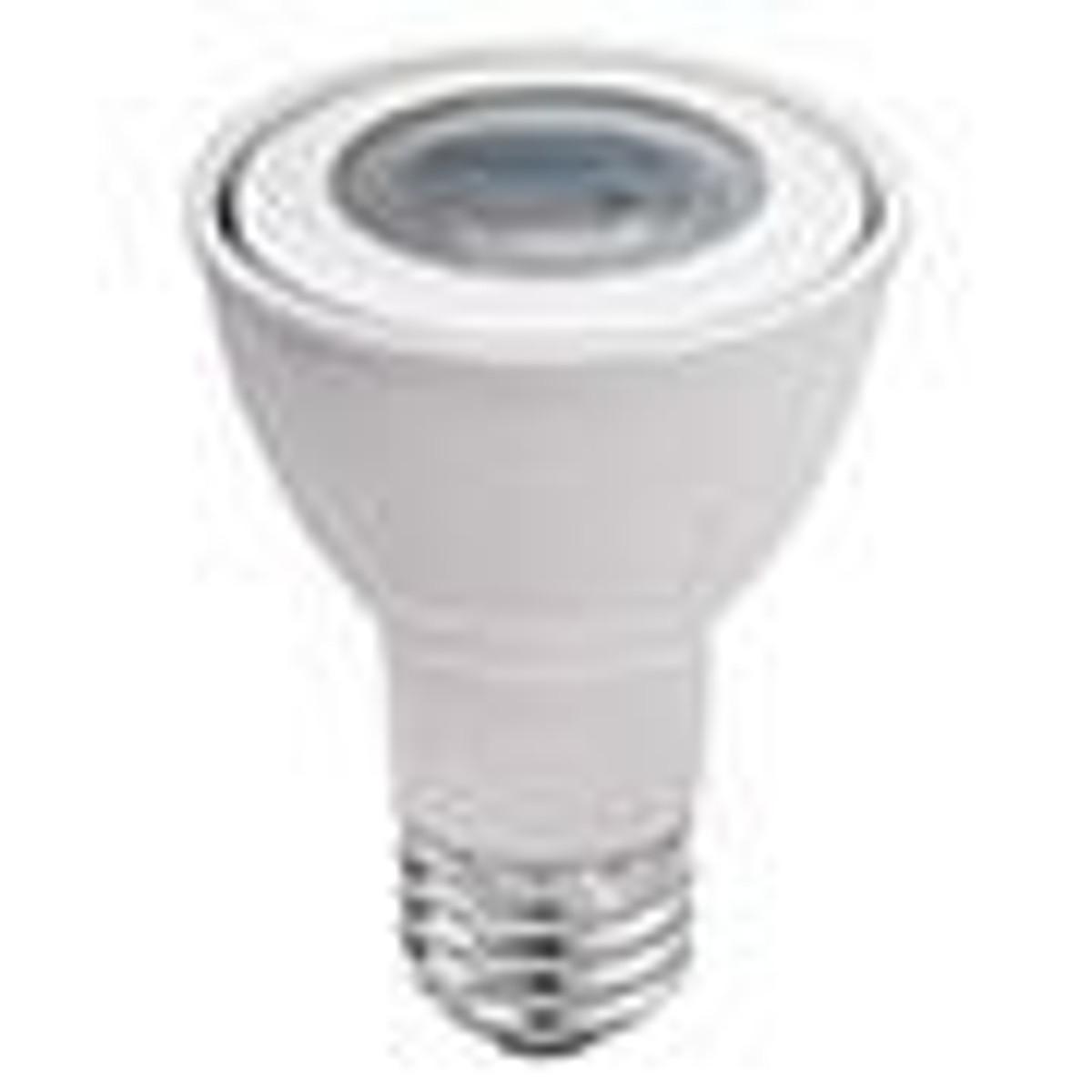 PAR 20 Bulbs