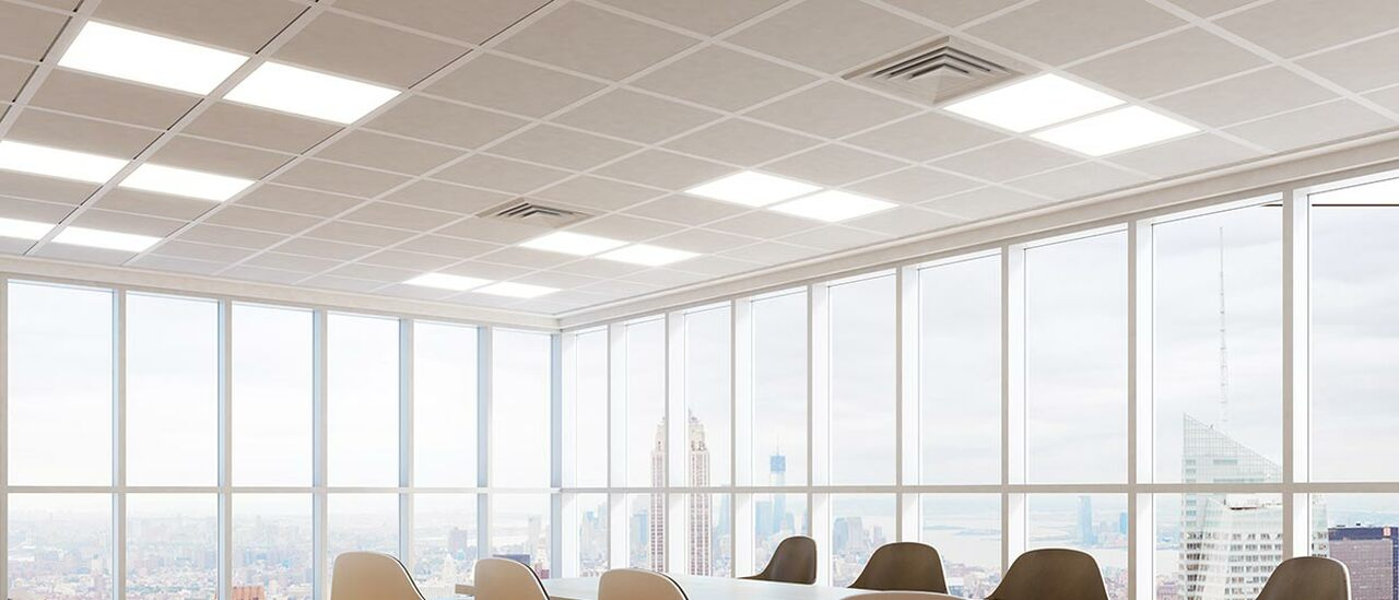 Discover the endless possibilities with LED lighting technology.