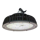 LED High Bay - 220W - 27223 Lumens - Morris