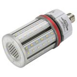 LED Corn Cob - 27 Watt - E26 Base - 3,915 Lumens - Keystone