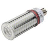 LED Corn Cob - 54 Watt - EX39 Base - 8,100 Lumens - Keystone
