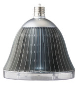 LED High Bay - 150 Watt - High Voltage - 16,500 Lumens - Light Efficient Design