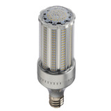 Post Top LED Bulb 65 Watts Retrofit with E39 Mogul Base Type 6350 Lumens by Light Efficient Design