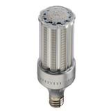 Post Top LED Bulb 45 Watts Retrofit with E39 Mogul Base Type 4273 Lumens by Light Efficient Design
