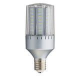 Bollard LED Bulb 24 Watts Retrofit with E39 Mogul Base Type 2225 Lumens by Light Efficient Design
