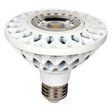 PAR30 LED Bulb 16 Watt (75W Equiv) 950 Lumens