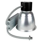LED 8 inch Recessed Light - 40 Watt - 3100 Lumens