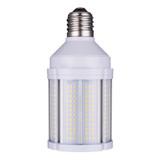 LED Corn Cob - 36 Watt - E26 Base - 5004 Lumens - LumeGen