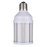 LED Corn Cob - 36 Watt - EX39 Base - 5004 Lumens - LumeGen
