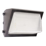 LED Wall Pack - 100 Watt - Wall Mount - 13000 Lumens - Dimi Lighting