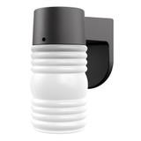 LED 9W Jelly Jar Light - Euri Lighting