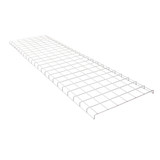 4ft LED Wire Guard for 165W & 225W LumeGen Linear High Bays