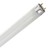 T8 LED 3ft. Tube - 13 Watt - 1700 Lumens - Ballast Compatible
