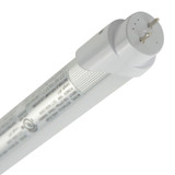 T8 LED 4ft. Tube - 20 Watts - Ballast Compatible - Replaces F32T8 & FO32 - 2400 Lumens