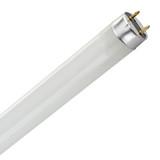 T8 LED 4ft. Tube - 13 Watt - Ballast Compatible - Replaces F32T8 & FO32 - 2000 Lumens