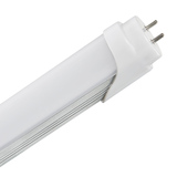T8 LED 4ft. Tube - 12 Watt - Universal - Replaces F32T8 & FO32 - 1800 Lumens