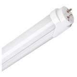 2ft LED T8 Tube - Type B - 10W - 1250 Lumens - 4000K & 5000K - JN