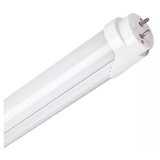 T8 2ft. LED Tube - 10 Watt - 1250 Lumens- Single Ended -  Direct Wire - Replaces F17T8