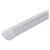 LED 6 ft. 26 Watt Cooler Light - 3250 Lumens - LumeGen