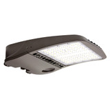 LED Area Light - 300 Watt - 39,000 Lumens