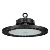LED UFO High Bay - 100 Watt  - 13,000 Lumens