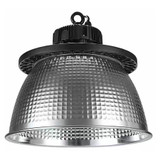 80° Aluminum Reflector - Lumegen