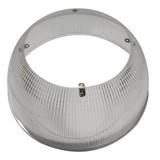90° PC Reflector for 200&240 UFO High Bays