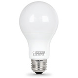 LED A21 - 11.5 Watt - 75W Equiv - Dimmable - 1100 Lumens - Feit Electric
