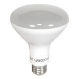 LED BR30 - 9 Watt - 65W Equiv. - Dimmable - 650 Lumens - LumeGen