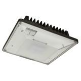 LED Canopy Light - 40 Watt - Dimmable - 4935 Lumens - MaxLite