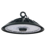 LED UFO High Bay - 150 Watt - 22,500 Lumens