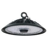 LED UFO High Bay - 150 Watt - 22,500 Lumens