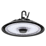 LED UFO High Bay - 200 Watt - 30,000 Lumens