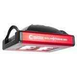 LED SolarXtreme 250 Full Spectrum Indoor Grow Light - 200W - 240V - California Lightworks