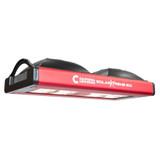 LED SolarXtreme 500 Full Spectrum Indoor Grow Light - 400W - 240V - California Lightworks