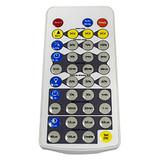 UFO High Bay Remote Control - Euri Lighting