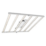 LED Full Spectrum Foldable Indoor Grow Light - 480W - Mars Hydro