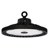LED UFO High Bay - 240 Watt - 5000K - 36000 Lumens - Euri Lighting